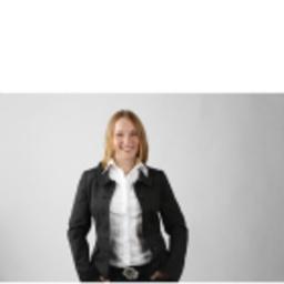 Dr. Lotte Gabriel-Jürgens