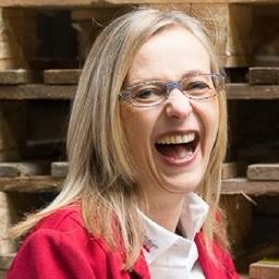 Dr. Frauke Hewer - content-doktor.de - Diez