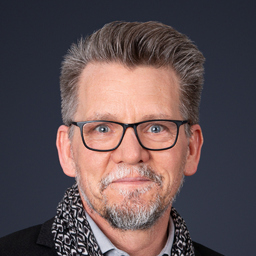 Thomas Fabich's profile picture