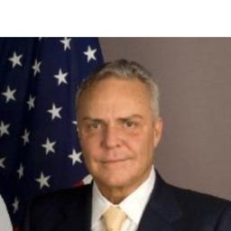 Stanley Colvin - U.S. Department of State - Washington, DC, US