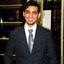 Syed Murtaza Hassan - Berlin