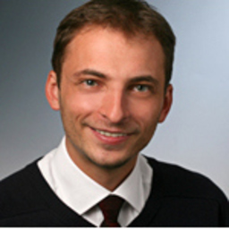George Curta's profile picture