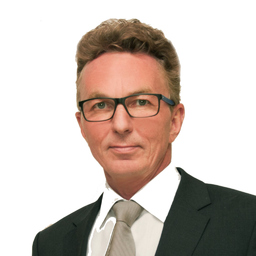Christian Berlin - Barmenia Krankenversicherung - Starnberg