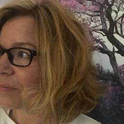 Angela Zimmermann - Grüngold Marketing - Neuruppin