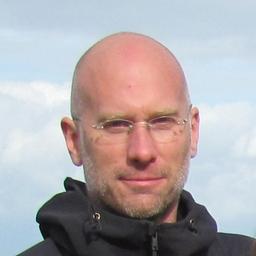 Dr Steven Keen - Sensmetry - Vilnius