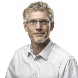 Julius Müller