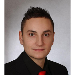 Martin Weitzel - Sopra Steria Consulting SE - Frankfurt am Main