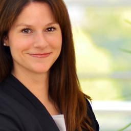 Angela Tesar - bluesource - mobile solutions gmbh - Wien