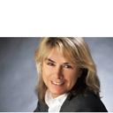 Karina Schäfer - Langenfeld