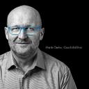 Martin Dreher - Denkingen
