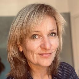 Tanja Föhr - FÖHR  Agentur für Innovationskultur - Seelze