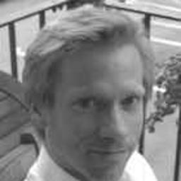 Dr Felix Brosius - FX Ventures GmbH - Hamburg