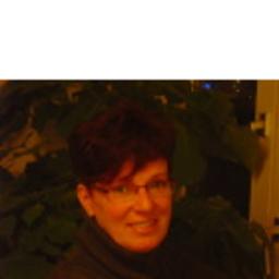 Andrea Lindner - Wellnessmassagen - Berlin