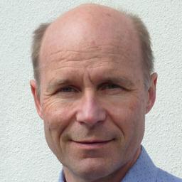 Dr. Karsten McGovern - HA Hessen Agentur GmbH - Marburg