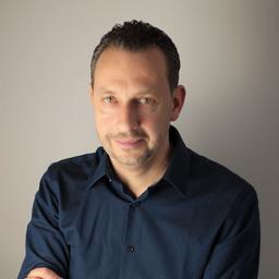 Marc-Antonin Bleicher - Ministerium für Bildung Rheinland-Pfalz - Mainz
