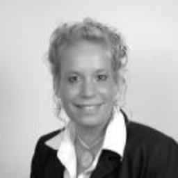 Michèlle Alferink's profile picture
