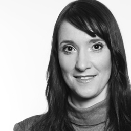Daniela Dietrich's profile picture