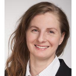 Mag. Janett Lange
