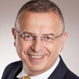 Tony Moewes - Moewes Unternehmensberatung UG (haftungsbeschränkt) - Berlin