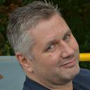 Michael Kasper - Dortmund