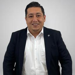 Murat Carik