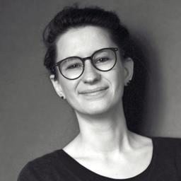 Lisa Frühbeis - Lively Lines - Augsburg