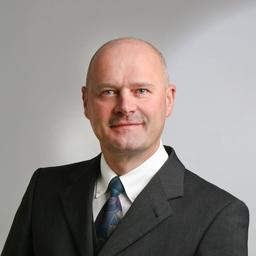 Matthias Klotke's profile picture