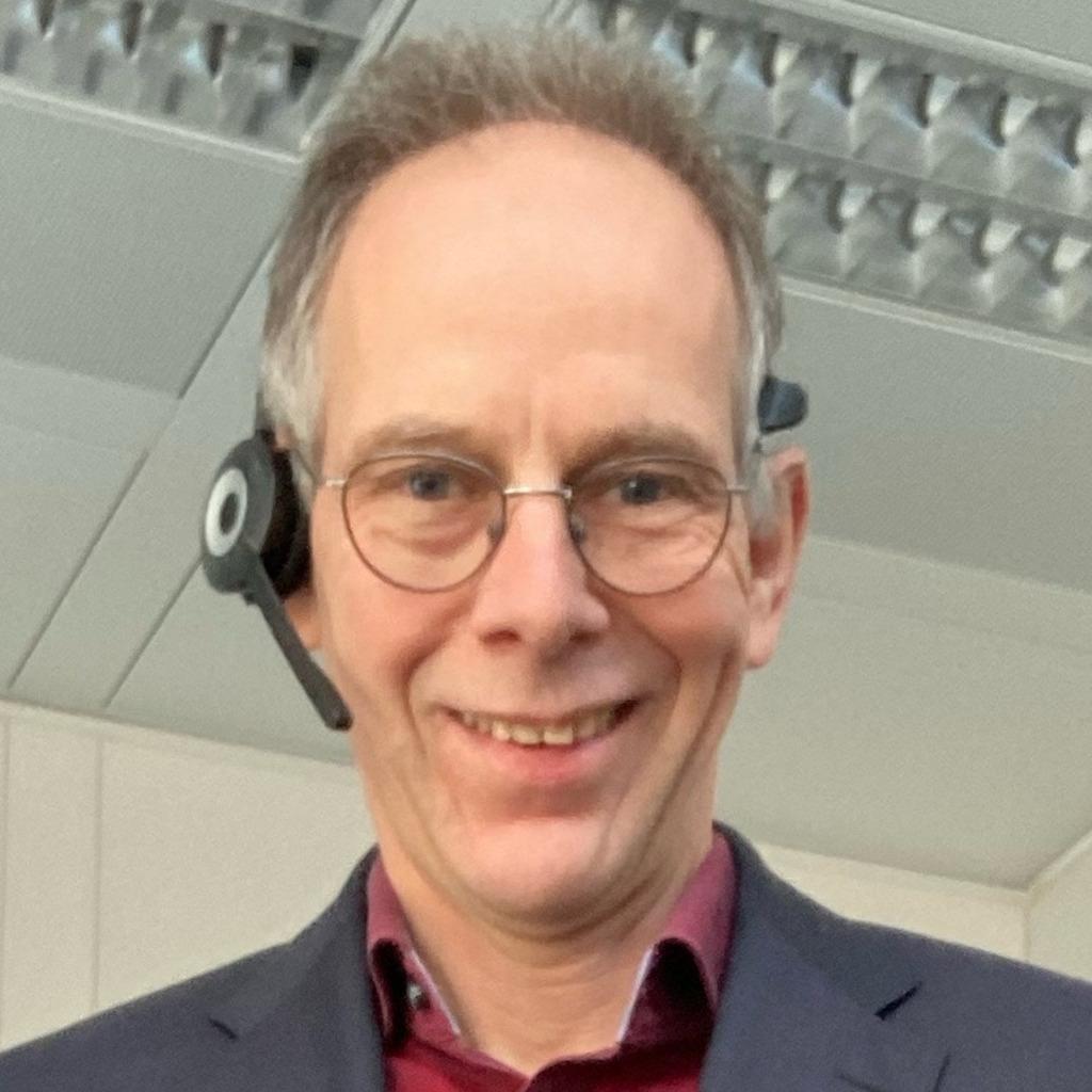 Schreiner Karlsruhe dr günther schreiner leiter informationszentrum hochschule