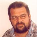 Rainer Dietrich - Merseburg