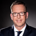 Stephan Witte - Düsseldorf
