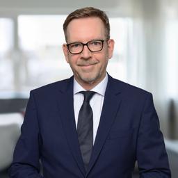 Stephan Witte