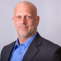 Sven Blickensdorf - SB-ASSEKURANZ ~ Finanz- und Versicherungsmakler - Berlin
