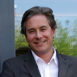 Andreas Fennel - FAR HORIZONS - Köln