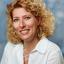 Claudia Junge - Trierweiler