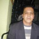 Mohamed ahmed Dahmani - albacete
