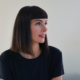 Kim Müller - McKinsey & Comp., Inc. - Berlin