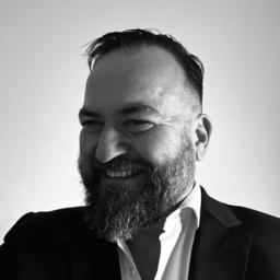 Roland Nikles - INVICTUS Finanzmanagement GmbH - Wien