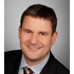 Frank Moritz - KPMG AG - Bremen