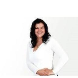 Sabine Geisberger - SaMaVi Human und Tier Energetik - Au an der Donau