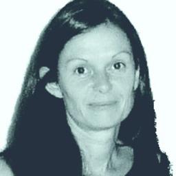 Gabriele Hettich's profile picture