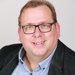 Guido Möllers's profile picture