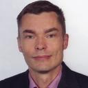 Stefan Hanisch - Berlin