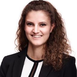 Isabell Breit - OBI Deutschland GmbH & Co. KG - Fürth