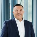 Michael A. Heun - Limburg an der Lahn