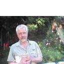 Dieter Richter - Bensheim