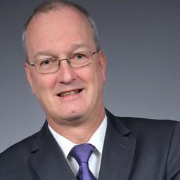 Arnd Furken - Gehrke Maas Consulting Unternehmens- und Wirtschaftsberater Partnerschaft - Ulm