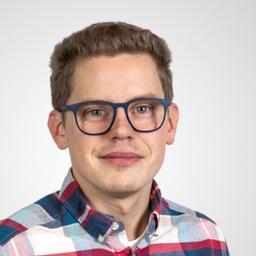 Stefan Hohmann - medienzentrum süd - Cologne