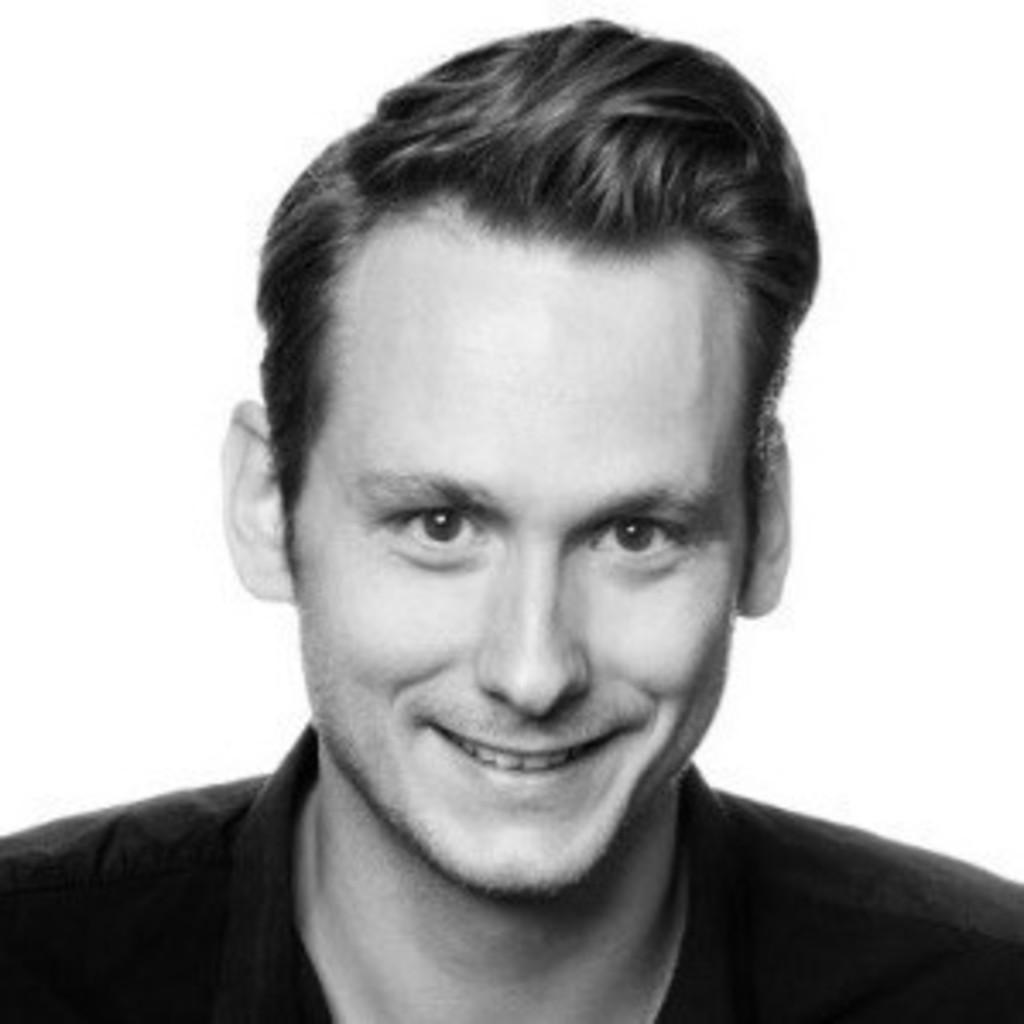 Kai Lars Hoppenheidt's profile picture