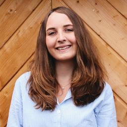 Janna Neumann's profile picture