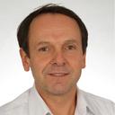 Andreas Geyer - Berlin